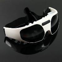 China Brand New eye nurse,eyeglass wholesale