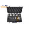 China 20pcs Injector dismantle tool Bosch Denso Delphi Common Rail Tools CRT003 wholesale