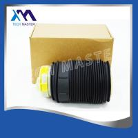 China Durable Rear Left Air Spring For Mercedes Benz W212 OE2123200725 wholesale