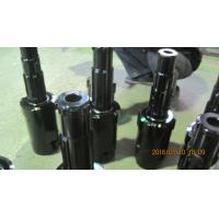 China High Strength Casing Advance Drilling System , OD140mm Rock Drilling Tools wholesale
