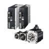 Buy cheap servo and driving motor 750-4000W, Nc Studio, Yaskwa, Fuji from wholesalers