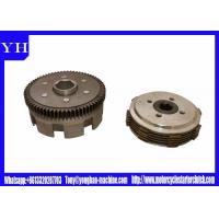 China Honda CG125 Engine Inside Parts Clutch Assembly With 1 Year Warranty wholesale