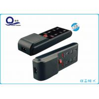 China 8 USB Output Universal Multi Port USB Charger For Desktop Use AC Power wholesale
