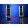 China PSVANE UK-EL34 EL34 Audio Valve Vacuum Tube 6CA7/6P3P Tube Amp HIFI Series wholesale