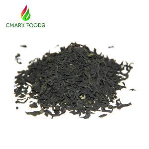 China Dried Wakame Roasted Seaweed Nori For Sushi Food , Grade A Level wholesale