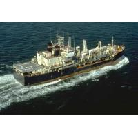 China bucket gold dredge for sale wholesale