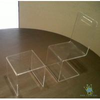 China clear acrylic furniture modern wholesale