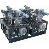 China High Pressure Air Compressor (4-WH-4.4/35) wholesale