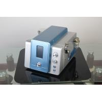 Buy cheap 100Kpa Water Dermabrasion Multifunction Beauty Machine For Skin Smooth / Skin from wholesalers