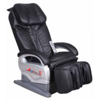 China luxury Massage chair ICARE-113R massage sex chair japanese massage chair wholesale
