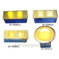 China escalator lamps wholesale