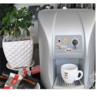 China Household Filter Mesh - Coffee Filter Mesh wholesale