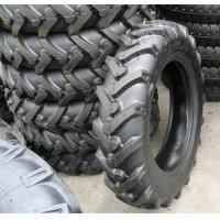 China 12-38 OTR TBR PCR AG ID MC AC  New low-cost tire   Sell the world tire low price tyre wholesale