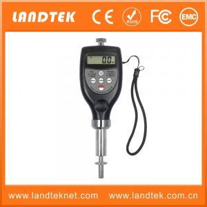 China Fruit Hardness Tester FHT-1122 wholesale