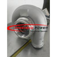 Quality 5331-988-7206 51.09100-7516 Diesel Engine Components for MAN engine D2866LF21 for sale