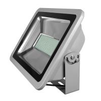 China 150W LED Flood Light with SMD5630 PWM dimmable reflector led outdoor lamp wholesale