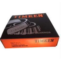 China TIMKEN 47686/47620 2018 Hot Sell Inch all types of Inch Taper Roller Bearings export surplus conical roller bearing on sale