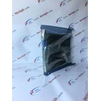 China Honeywell 620-0058 brand new PLC DCS TSI system spare parts in stock wholesale