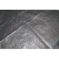 China recycled pe and pp tarpaulin wholesale