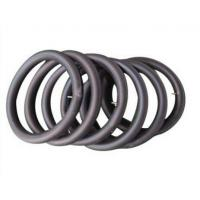 China 17 - 2.25 Electric Bicycle Parts 8Mpa -10Mpa Tensile Strength Bike Inner Tube wholesale