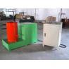 China Mattress Sponge Making Machine With Electronic Braking , Polyurethane Foam Blocks Manufacturers wholesale