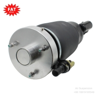 China 6L7Z18124AD Ford Air Suspension Shock Absorber Rear Right 3L1Z18124CA wholesale
