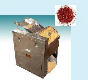 China Chili Machinery wholesale