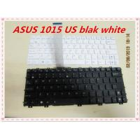 China EPC 1015 Laptop Keyboard for Asus1015pw 1015b 1011px X101CH Us Version wholesale
