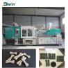 China Automatic Dog Snacks Injection Molding Pet Food Extruder Machine Pet Chews Machine wholesale