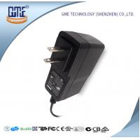China Dimming Led Driver Constant Current ,12 Watt Led Driver 12V 1A Constant Current Power Supply wholesale