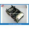 China 1750109659 01750109659 Wincor Nixdorf Spare Parts CMD-V4 Stacker wholesale