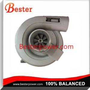 China Hitachi Truck EX100-03 Turbo ME070486 465269-0002 TBP4133 wholesale