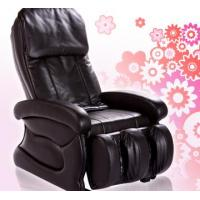 China Stylish Compact Power Massage Chair wholesale