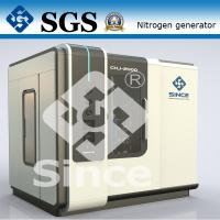 China /CCS/BV/ISO/TS Oil refinery nitrogen generator system package wholesale