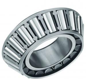 China JK0S040 Miniature Taper Roller Bearing Harmonic Drive Reducer Bearings wholesale