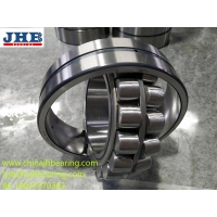 China Roller Bearing  24148 CC/W33 24148 CCK/W33 240x400x160mm Head pulley of a belt conveyor wholesale