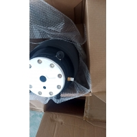 Buy cheap Mercedes Benz W205 Rear Air Spring Bags A2053200725 A2053200825 from wholesalers