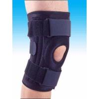 Buy cheap Stabilizing Knee Support from wholesalers