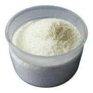 Buy cheap Vitamin C Ascorbic Acid DC Granular 90%SF 95%SF 97%SF Ascorbic acid CAS NO.50-81 from wholesalers