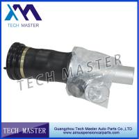 China 220 320 50 13 Air Suspension Springs Airmatic Shock Strut Mercedes Benz W220 wholesale