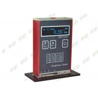 China Metal NDT Non Destructive Testing Instruments Low Power Consumption on sale