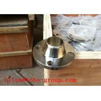 China S31803 Flange wholesale