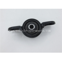 Buy cheap Iron Rubber GM 96440047 Suspension Control Arm Bushing from wholesalers