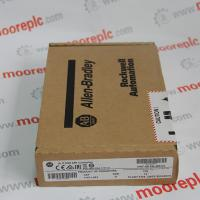 China *NEW* ICS T8123 Trusted TMR IRGB MOD M Proc Intfc  ICS T8123  New And Factory Sealed wholesale