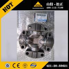 Buy cheap In stock, Komatsu wheel loader WA480-5 drive shaft spider 421-20-33621, fast from wholesalers