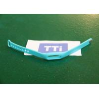 Quality Mass Produce Plastic Injection Molding Parts For Household Product - Colorful Mi for sale