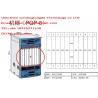 Buy cheap supply huawei GGSN9811 SPRU SPU LPU SFP sapre boards from wholesalers