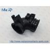 China OEM ZJ01-13-221 Black Rubber Car Air Hose for Mazda M3 1.6L 6 Months Guarantee wholesale