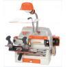 China -KEY CUTTING MACHINE-201-D  wholesale