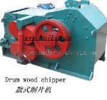 China Drum Wood Crusher wholesale